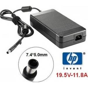 Incarcator laptop MMDHPCO714 pentru HP Compaq
