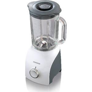 Blender Kenwood BLP600WH 800W 1.6 Litri Alb/Gri