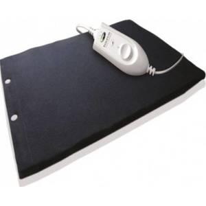 Perna electrica Taurus Comfort Therm HPS-20 45W 3 nivele Negru