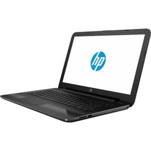 Laptop HP 250 G5 15.6 inch HD Intel Core i5-6200U 4GB DDR4 500GB HDD Black