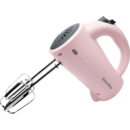 Mixer de mana Breville VFP070X Strawberry Cream 200W