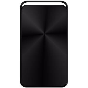 Telefon mobil GTStar GS6 Black
