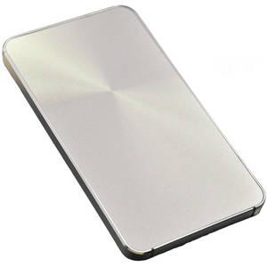 Telefon mobil GTStar Janus One Gold
