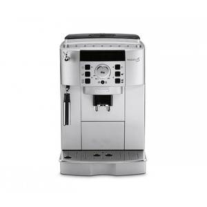 Espressor cafea Delonghi ECAM 22.110SB 1450W 15 bari 1.8 Litri Argintiu