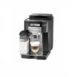 Espressor cafea Delonghi ECAM 22.360.B 1450W 15 bari 1.8 Litri Negru