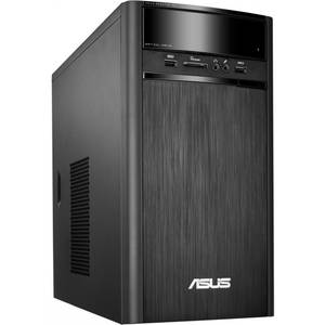 Sistem desktop Asus F31AD-RO002D Intel Core i3-4170 4GB DDR3 1TB HDD Black