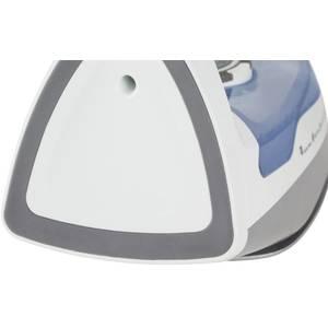 Fier de calcat Teesa TSA2025 2600W 330 ml alb / albastru