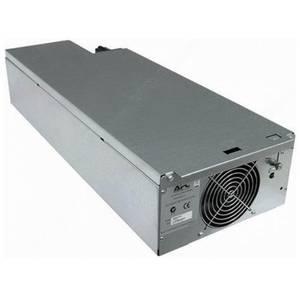 Apc Symmetra LX 4kVA Power Module 220/230/240V