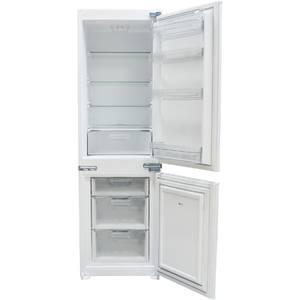 Combina frigorifica Studio Casa COM270A+ 252 Litri A+ Alb