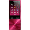 NWA-25HN Walkman HiRes 16GB Pink
