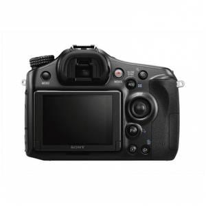 Aparat foto DSLR Sony SLT-A68 24.2 Mpx Kit SAL1855