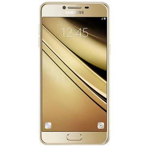 Smartphone Samsung Galaxy C5 C5000 32GB Dual Sim 4G Gold