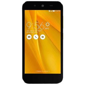 Smartphone Asus Zenfone Live G500TG 16GB Dual Sim 4G White