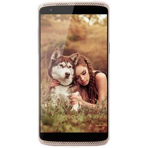 Smartphone ZTE Axon Mini 32GB Dual Sim 4G Gold