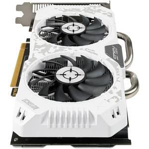 Placa video Asus nVidia GeForce GTX 950 Echelon OC 2GB DDR5 128bit