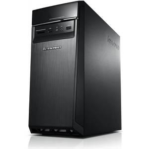 Sistem desktop Lenovo IdeaCentre 300-20ISH Intel Core i5-6400 8GB DDR4 1TB HDD nVidia GeForce GTX 750 TI 2GB Black