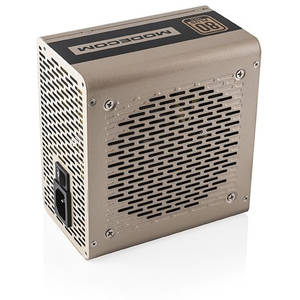 Sursa Modecom MC-500-G90 GOLD 500W