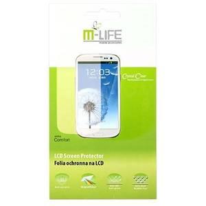 Folie M-Life ML0629 pentru Samsung Galaxy S5