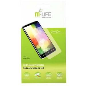 Folie protectie M-Life ML0460 pentru Sony Xperia U