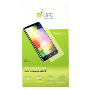 Folie protectie M-Life ML0459 pentru Sony Xperia Tipo