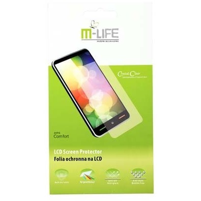 Folie protectie ML0415 pentru Sony Xperia S thumbnail