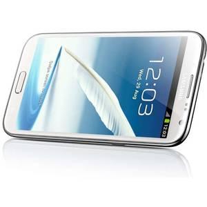 Folie protectie M-Life ML0521 pentru Samsung Galaxy Note 2