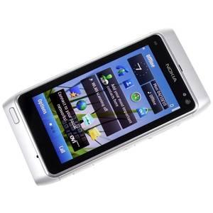 Folie M-Life ML0031 pentru Nokia N8