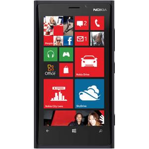 Folie protectie M-Life ML0616 pentru Nokia Lumia 920