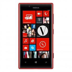 Folie protectie M-Life ML0615 pentru Nokia Lumia 720