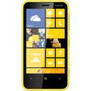 Folie protectie M-Life ML0614 pentru Nokia Lumia 620