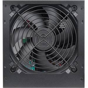 Sursa Thermaltake Litepower 550W v2
