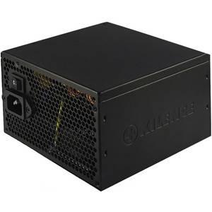 Sursa Xilence Performance A+ XP530R8 530W
