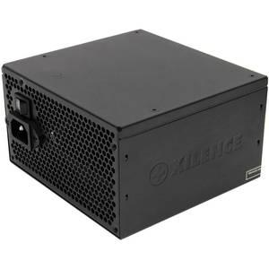 Sursa Xilence Performance C XP500R6 500W