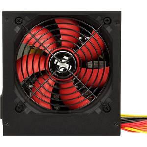 Sursa Xilence Performance C XP600R6 600W