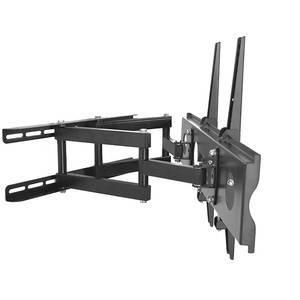 Suport TV Blackmount perete NE600 30 - 70 inch 40 kg negru