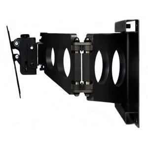 Suport TV Multibrackets perete MB-2230 15 - 40 inch 55 kg negru