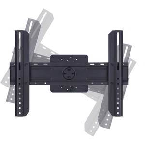 Suport TV Multibrackets perete MB-7136 32 - 70 inch 50 kg negru