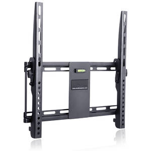Suport TV Multibrackets perete M 32 - 47 inch 75 kg negru