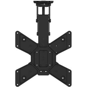 Suport TV Serioux tavan MTVT75 motorizat 23 - 55 inch 30 kg negru