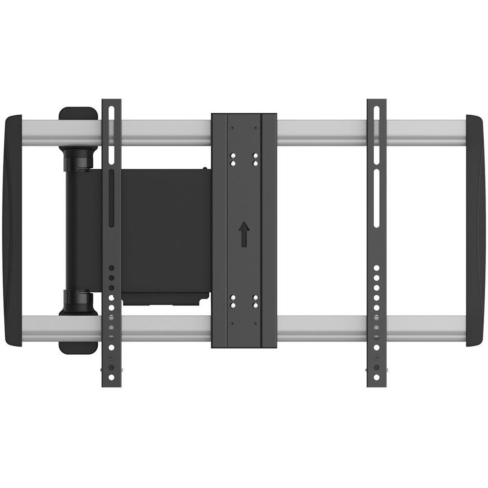 Suport TV perete MTVS30 motorizat 32 - 60 inch 35 kg negru thumbnail