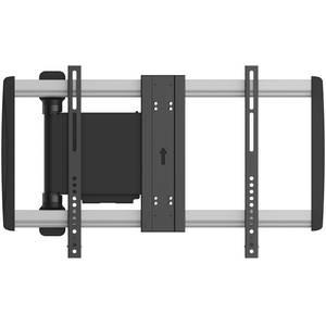 Suport TV Serioux perete MTVS30 motorizat 32 - 60 inch 35 kg negru