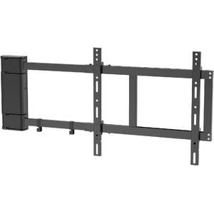 Suport TV Serioux perete MTVS90 motorizat 32 - 60 inch 40 kg negru