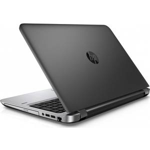 Laptop HP ProBook 450 G3 15.6 inch Full HD Intel Core i5-6200U 8GB DDR3 1TB HDD AMD Radeon R7 M340 2GB FPR Windows 10