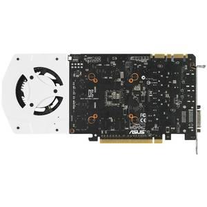 Placa video Asus nVidia GeForce GTX 970 TURBO 4GB DDR5 256bit