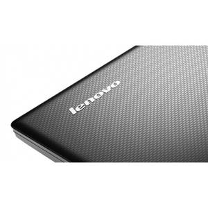 Laptop Lenovo IdeaPad 100-15 15.6 inch HD Intel Core i5-5200U 4GB DDR3 500GB HDD nVidia GeForce 920M 2GB Black