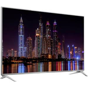 Televizor Panasonic LED Smart TV TX-58 DX750E Ultra HD 4K 147cm Silver