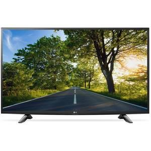 Televizor LG LED 43 LH5100 Full HD 109cm Black