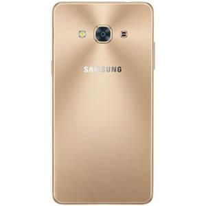 Smartphone Samsung Galaxy J3 Pro J3110 16GB Dual Sim 4G Gold