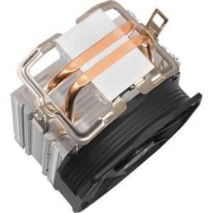 Cooler CPU Silentium PC Spartan 3 LT HE1012 SPC145