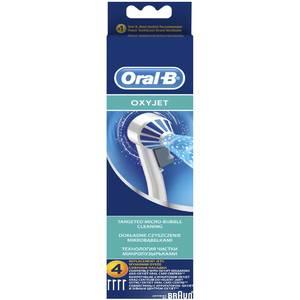 Rezerva irigator Oral-B ED17.4 Oxi Jet
